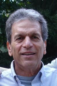 Vic 2006