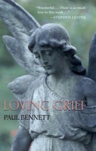LovingGrief