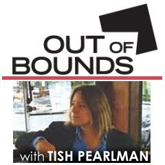 out-of-bounds-with-tish-pearlman