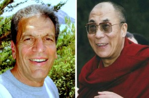 vic-dalai