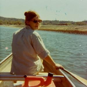 Elaine 1968