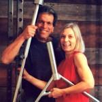 Training Partners 2001