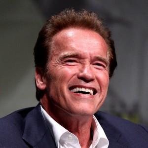 Arnold Schwarzenegger 2012 (wikipedia)