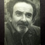 Anthony Damiani ~1970
