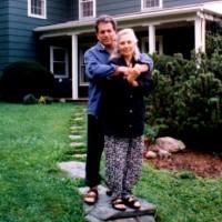 At home 1998