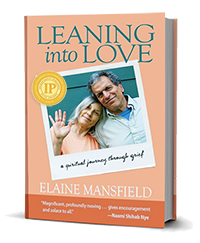 6 Ways to Invite Love to a Death Anniversary Elaine Mansfield