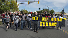 Black_Lives_Matter_protest_against_St._Paul_police_brutality_(21552438456)