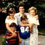 Family, 1981