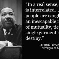 MLKMutualityQuote