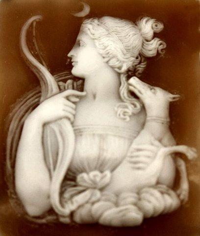 1b280e20afe65e2c1c1a63a9eb9aa4e5,artemis,goddess,goddess,art