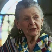 Marion Woodman, New Thought Evolutionary