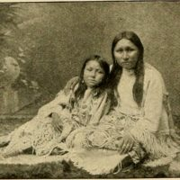 Smithsonian Institution. Bureau of American Ethnology, Bulletin 1901