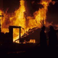 blaze-burning-house-fire-firefighter-2116648