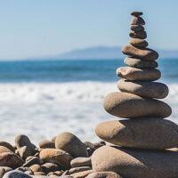 beachrocks (wallpaperflare)